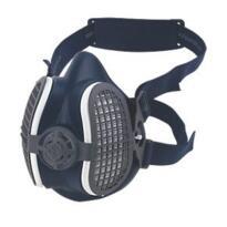 GVS Elipse P3 Half Mask - M/L