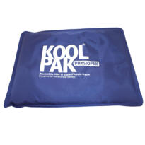 Reusable Hot And Cold Physio Pack - Reusable