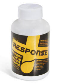Super Absorbent Powder - 100g Bottle
