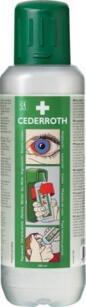 Cederroth - 500ml Refill