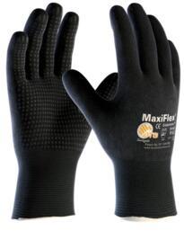 ATG MaxiFlex Endurance Glove - Drivers