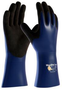 ATG MaxiDry Plus Glove - MaxiDry Plus 30cm