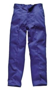 Dickies WD864 Redhawk Trousers - Royal