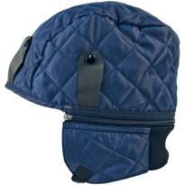 JSP Helmet Comforter Accessory - Navy