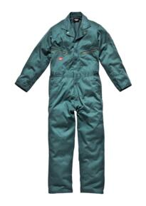 Dickies WD4879T Deluxe Coverall - Lincoln