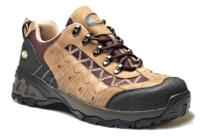 Dickies FC9508 Gironde Trainer - Brown