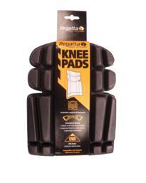 Regatta Knee Pads - Inserts