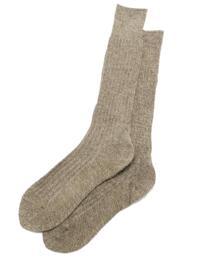 Regatta Ragger II Sock - Midnight Marl
