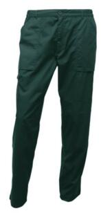 Regatta Women's Action Trouser - Lichen