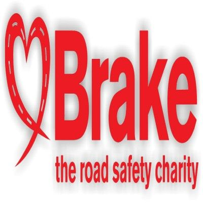 Brake - The Road Safety Charity