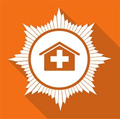 Fire Marshal - Care Homes