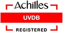 Achilles Registered