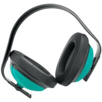 JSP Ear Defenders - Supamuff