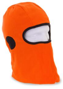 Click Thinsulate Balaclava - HiVis Orange
