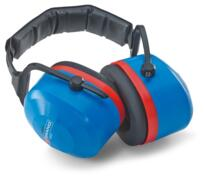 B-Brand Ear Defenders - Foldable