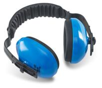 B-Brand Ear Defenders - Super