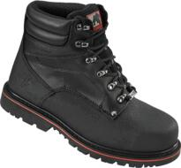 Tomcat Ashstone Safety Boot - Black