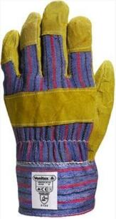 Venitex DC103 Docker Gloves - Pair