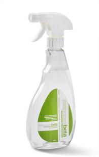 Disinfectant - 500 ml Trigger Spray