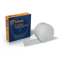 Tubular Bandage - Single
