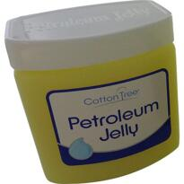 Petroleum Jelly - 284G