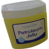 Petroleum Jelly - 284G