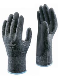 Showa 541 Dyneema PU Glove - MaxiDry Plus 30cm
