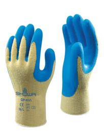Showa GP-KV1 Glove - MaxiDry Plus 30cm