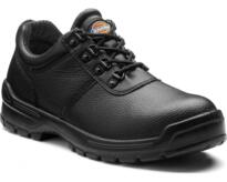 Dickies Clifton II Safety Shoe - Black