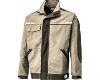 Dickies GDT Premium Jacket - Khaki