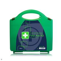 BS 8599 First Aid Kit Small - Small