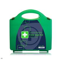 BS 8599 First Aid Kit Medium - Medium