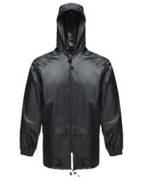 Pro Stormbreak Jacket Regatta - Navy Blue