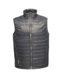 Icefall Bodywarmer from Regatta - Seal Grey