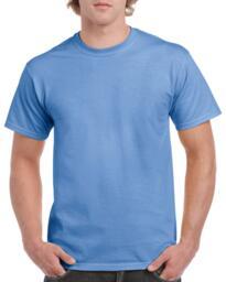 Gildan Heavy Cotton Tshirt - Carolina Blue