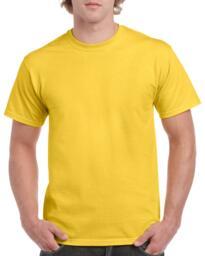 Gildan Heavy Cotton Tshirt - Daisy