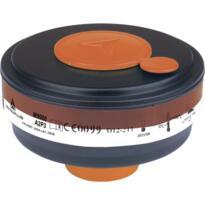 Delta M9000E A2P3 Mask Filters - Box of 4