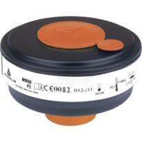 Delta M9000E A2B2E2K2 P3 Mask Filters - Box of 4