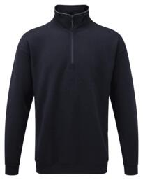 Grouse sweatshirt from ORN clothing - Navy Blue