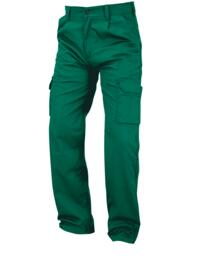 ORN Condor Combat Trousers - Bottle Green