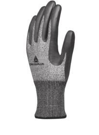 Venicut53 Knitted Glove (Pack of 12) - Black
