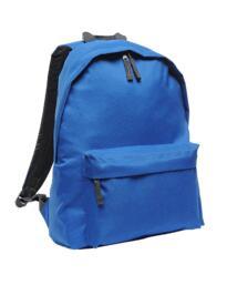 Regatta Azusa 18L Backpack - Oxford Blue
