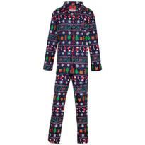 Women's Christmas pyjamas - Multi coloured