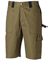 Dickies GDT210 Shorts - Khaki
