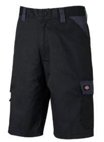 Dickies Everyday Shorts - Black / Grey