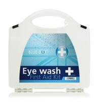 Eye Wash Kit - Portable