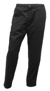 Regatta TRJ500 Pro Cargo Trousers - Black