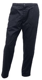 Regatta TRJ500 Pro Cargo Trousers - Navy