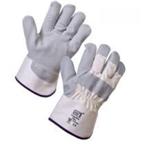 Rigger Gloves - Plus