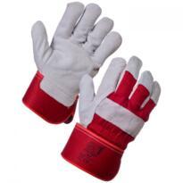 Rigger Gloves - Elite